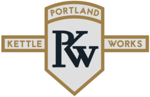 Portland Kettle Works Logo