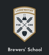 How to Start a Brewery, Step 2: Brewer's School