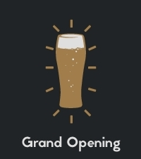 How to Start a Brewery, Step 10: Grand Opening