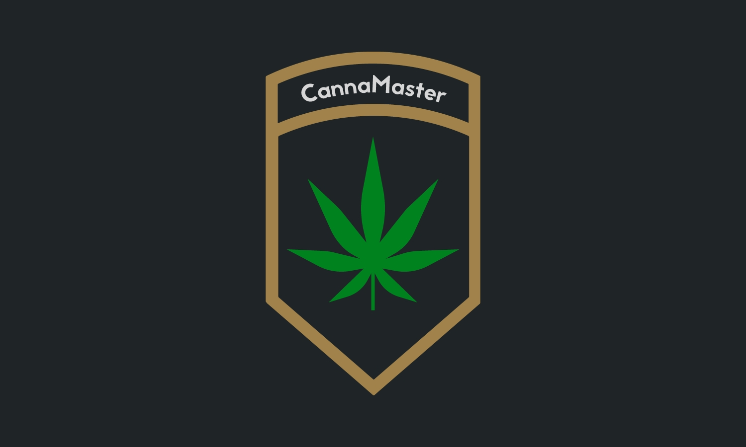 CannaMaster CBD THC Mixing Tanks