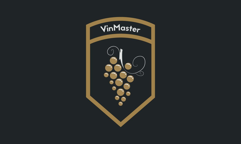 VinMaster Wine Fermenters