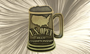 US Open Beer Championship
