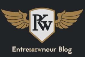 EntreBREWneur Blog and Brewing News