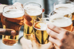 Ten Steps To Start Your Own Craft Brewery