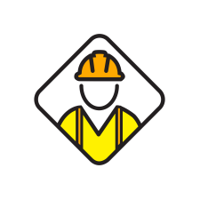 Turnkey-Brewery-Icon-Construction-200x225