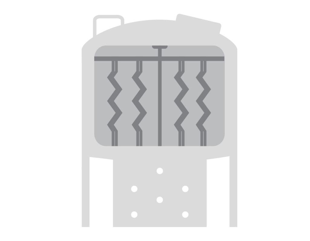 tanques de Lauter