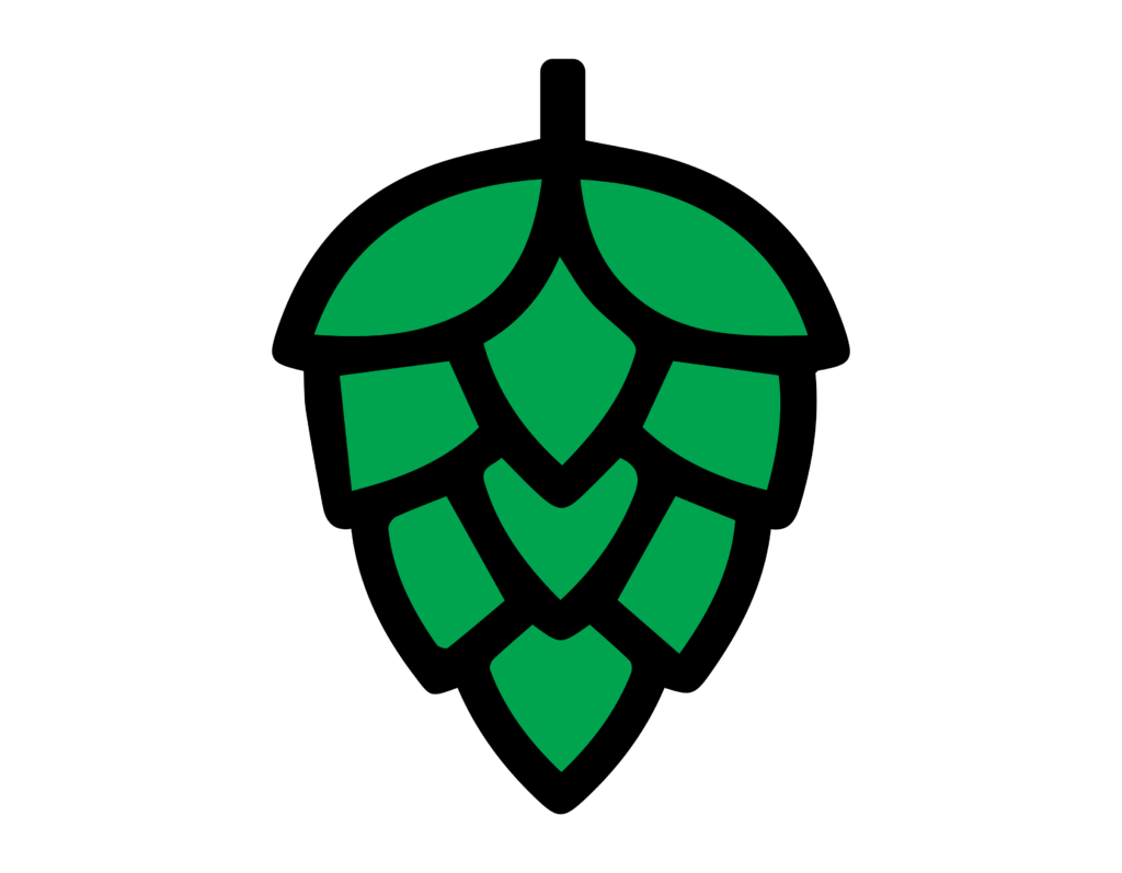 Turnkey Brewery Icon - Learn